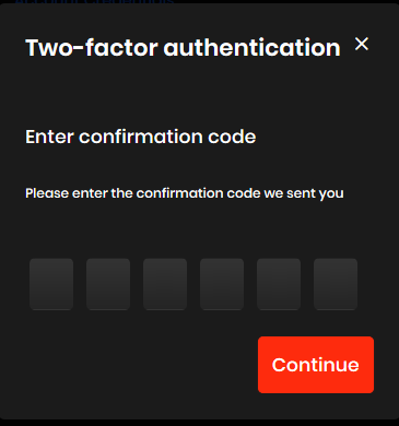 2_Factor_-_Enter_Confirmation_Code_App.png