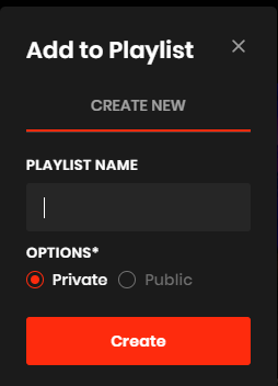 Create_Playlist_New.png