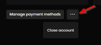 Subscription_-_More_Options_-_Close_Account.png